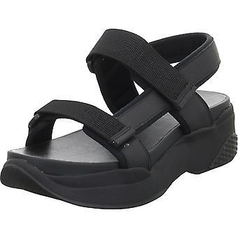 Vagabond Lori 4949292 universal summer women shoes