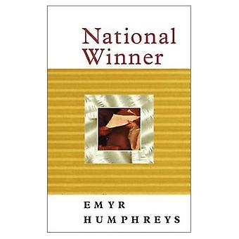 National Winner (Land of the Living)