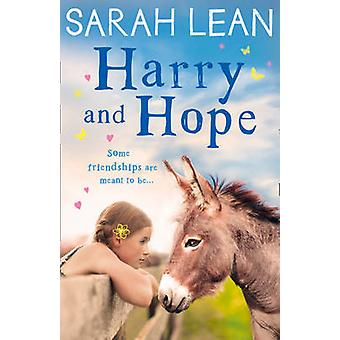 Harry and Hope by Lean & Sarah