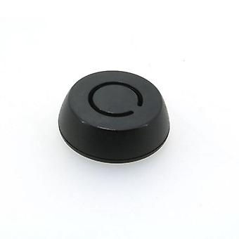 Ipb-625 mini bluetooth circular remote control self timer