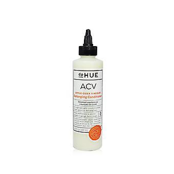 Acv appelazijn ontwarren conditioner 246794 192ml/6.5oz