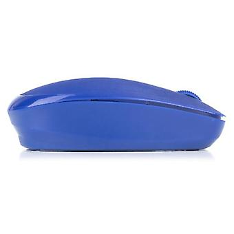 Wireless Mouse NGS FOGBLUE