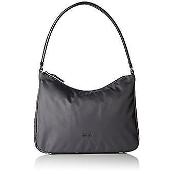 Bree 295017 Women's shoulder bag 33x9x25 cm (B x H x T)