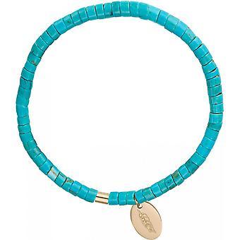 Go Miss Smycken armband 608135 -