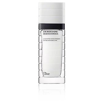 Dior - Homme Dermo System After Shave Repairing Balm - 100ML