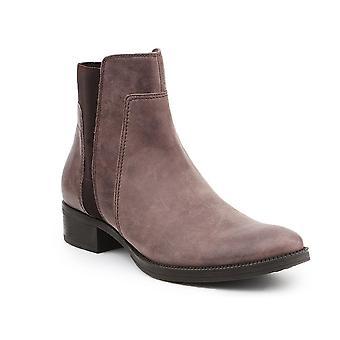 Geox D Meldi D6490A000LCC6004 universal naisten kengät
