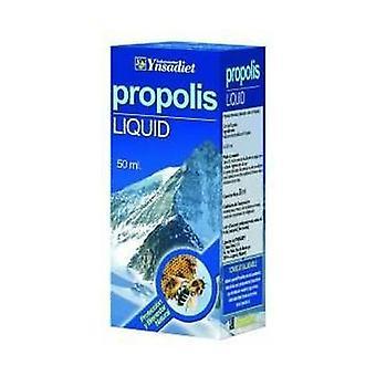 Liquid Propolis 50 ml
