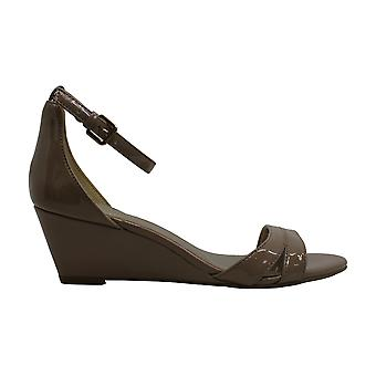 Bandolino Oriana Wedge Sandals Women's Shoes