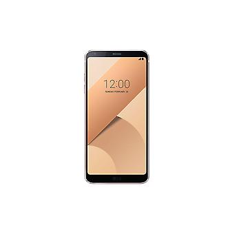 Smartphone LG G6 H870DS 4/64 GB gold Dual SIM
