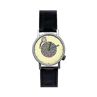 Watch - UPG - Sisyphus Quartz New Licensed Gifts Toys 0261