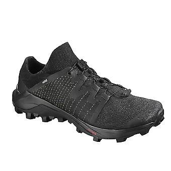 Salomon Cross Pro M L40882500 corriendo todo el año zapatos para hombre