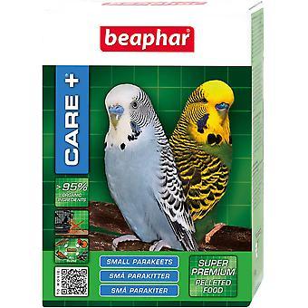Beaphar Care+ Mała papugi Żywności - 250g