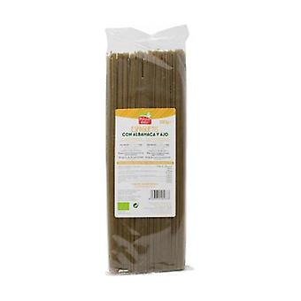 Basil and Garlic Spaghetti 500 g