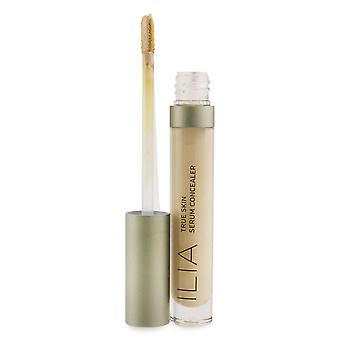 True skin serum concealer # sc4 nootmuskaat 252813 5ml/0.16oz
