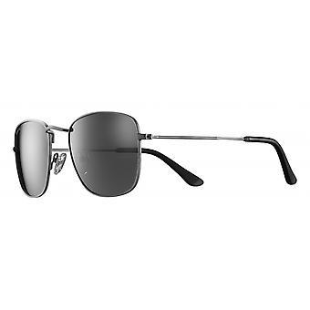 Sunglasses Unisex Cat.3 Grey (JSL18990218)
