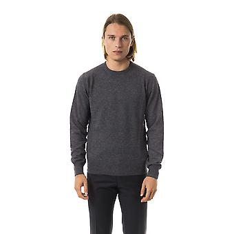 Uominitaliani Grimd Sweater UO816102-L