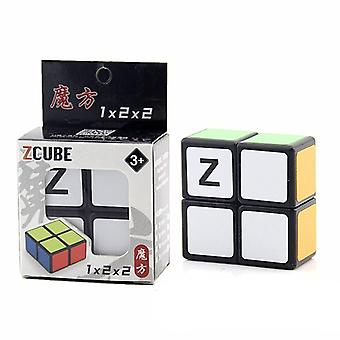 Magic Speed Cube - Koulutus Puzzle Peli