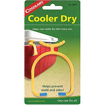 Coghlan's Cooler Dry Lid Insert, One Size Fits All Coolers, Prevents Mold & Odor