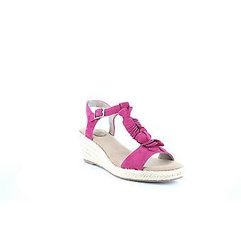 Giani Bernini | Sallee Wedge Sandals