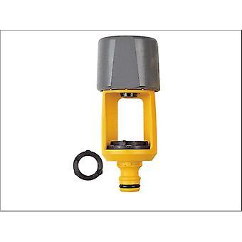 Connecteur de robinet multi hozelock 2274P9000