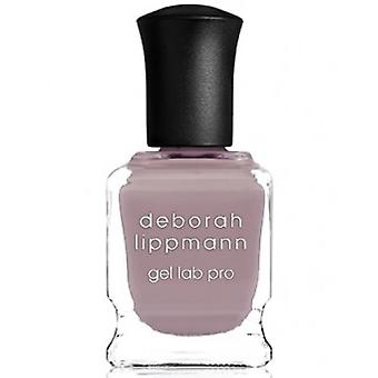 Deborah Lippmann Never, Never Land Gel Lab Pro Color Collection - I'm My Own Hero (20505) 15ml