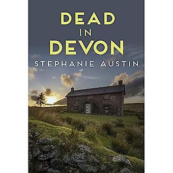 Dead in Devon (Devon Mysteries)
