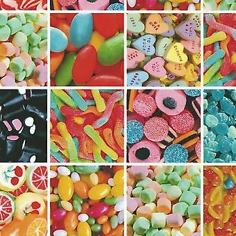 Fablon Sweets