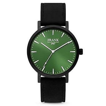 Frank 1967 watch 7fw-0004