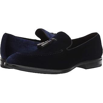 Kenneth Cole New York Men's Kmf9054ve Loafer