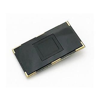 Dispositivo di riconoscimento delle impronte digitali capacitivo, scanner del sensore del modulo