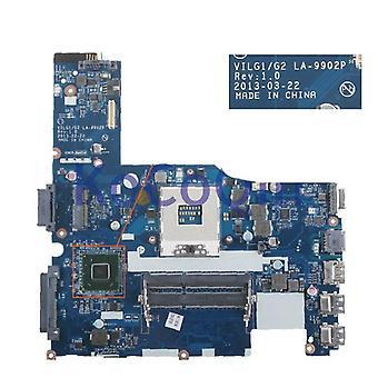 Laptop Hovedkort For Lenovo Ideapad