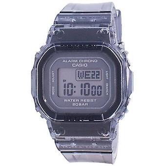 Casio Baby-g Digitaalinen Bgd-560s-8 Bgd560s-8 200m Women's Watch