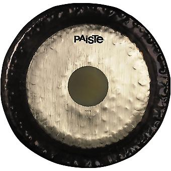 Paiste symphonic gong, 30 inch