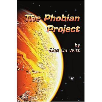 Phobian-projektet