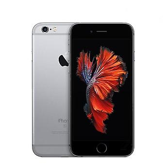 Original Apple Iphone 6s 4g Lte Ios Mobiltelefon