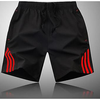 Quick Dry Running, Sports, Fitness Bodybuilding Short Pants