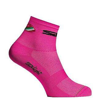 Professional Cycling Socks