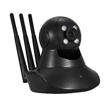 HD 1080P 2.0 Megapixel IP Cloud Kamera 4pcs Array IR Lampen CCTV Surveillance Security Network PTZ Kamera