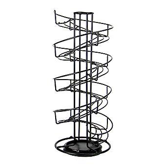 Rotating Spiral Egg Holder | M&W