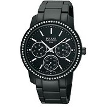 パルサー時計pp6047x1