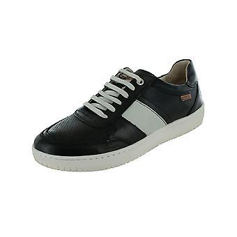 Pikolinos Mens Corinto M1M-6227 Sneaker Shoes