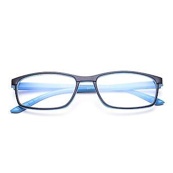 Sininen valo estää lasit - unisex, jonka ibeani