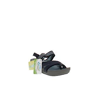 Baretraps   Brinley Wedge Sandals