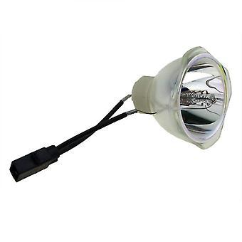 対応プロジェクター電球ランプ