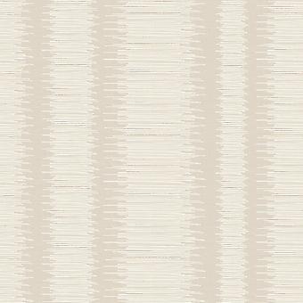 Arthouse Crushed Stripe naturalne tapety 901906