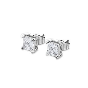 Lotus Juwelen Ohrringe ls2166-4_1