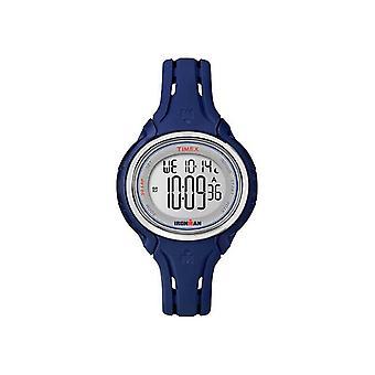 TIMEX Mod. TW5K90500 ***PROMO***