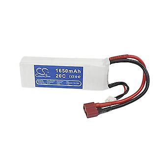 Cameron Sino Lt935Rt Battery Replacement For Rc