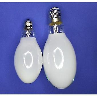 Plant herb growing kits self ballasted mercury fluorescent light bulb sm151649