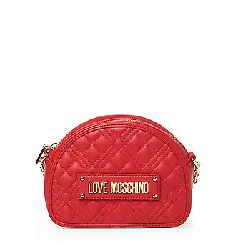 Love Moschino JC4004PP1DLA0500 dagligdags kvinder håndtasker